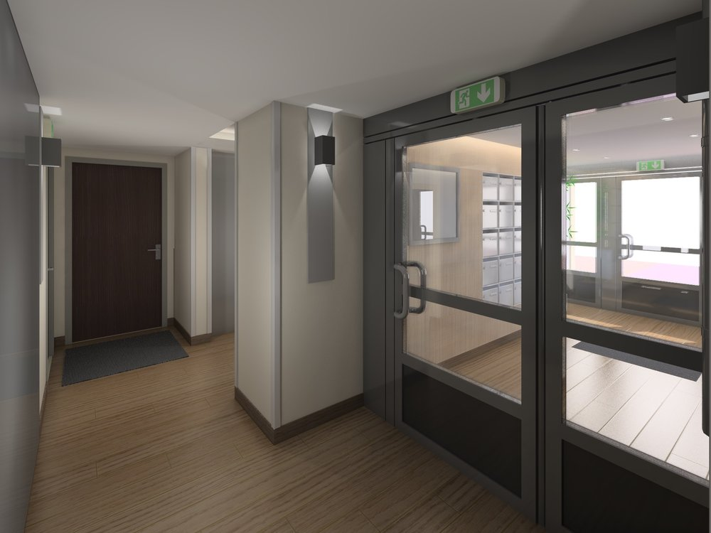 Couloir PRO.jpg