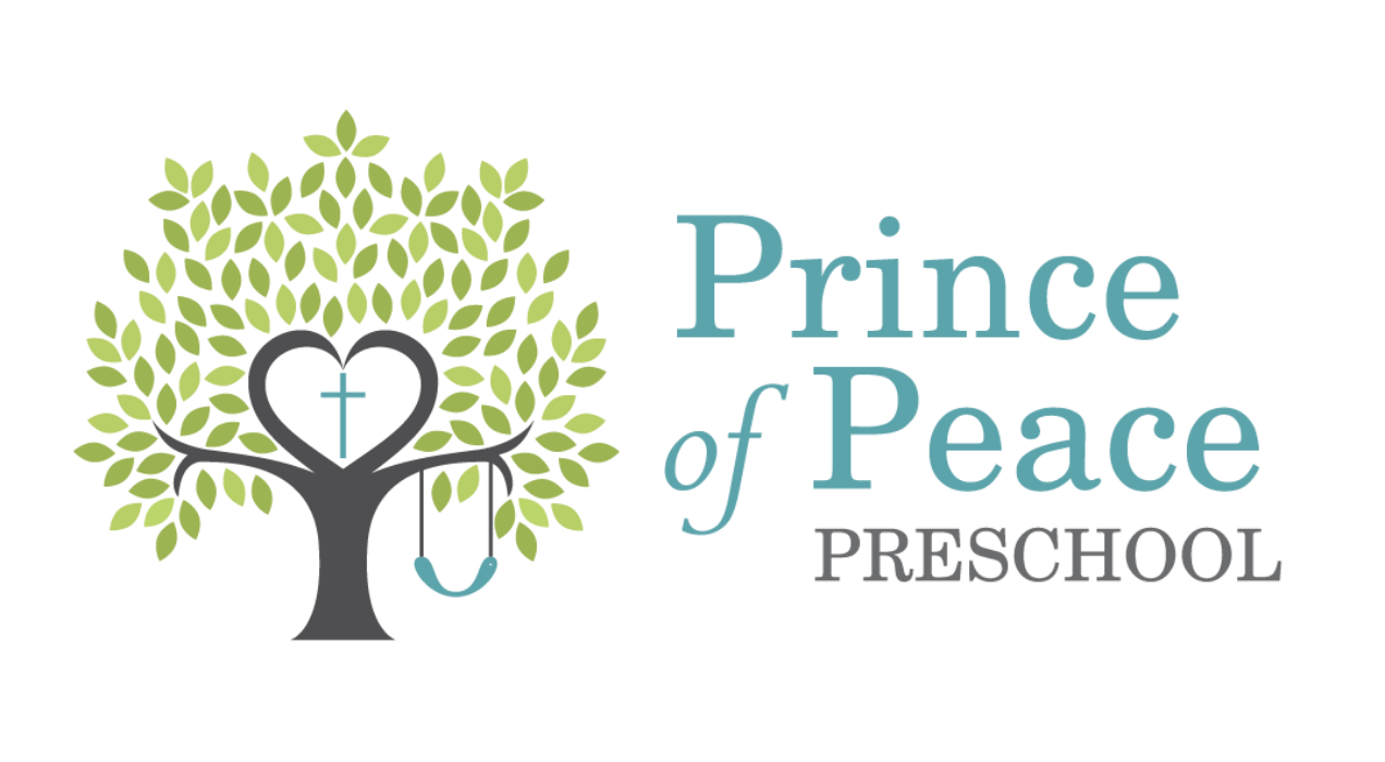 Prince of Peace Preschool in Virginia Beach | Christian Half-Day Preschool