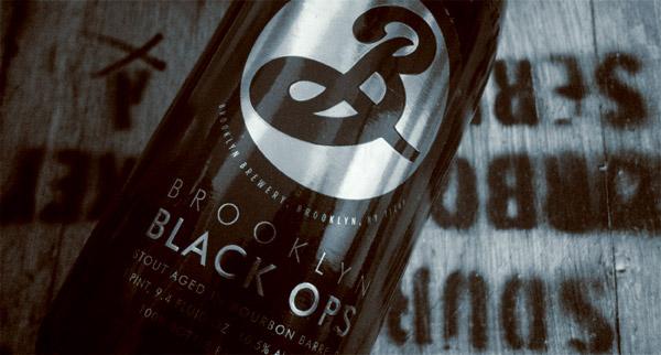 blackopsNCWEB