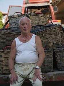 Cinquant anni Produttori del Barbaresco
