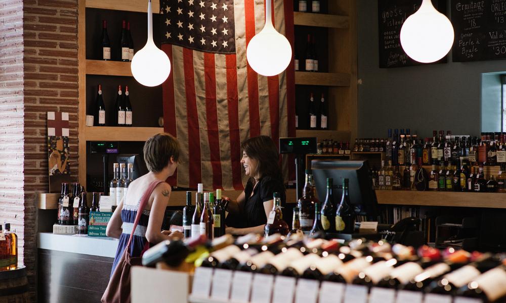 wine-store-nashville-americana.jpg