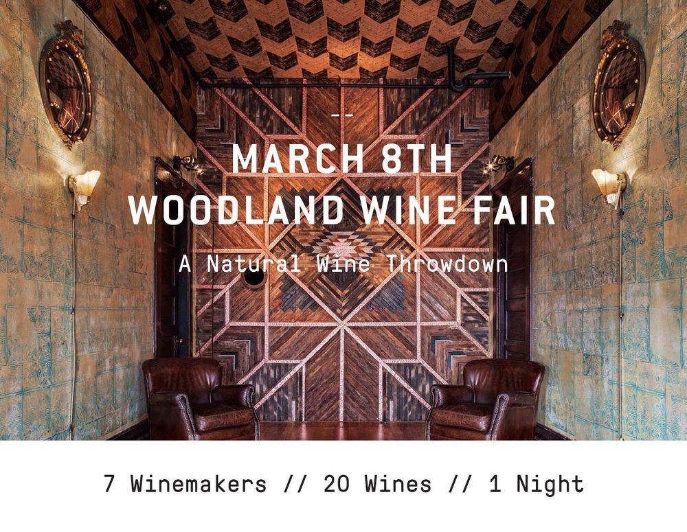 Woodland-Wine-Fair-Natural-Wine-Throwdown-2017