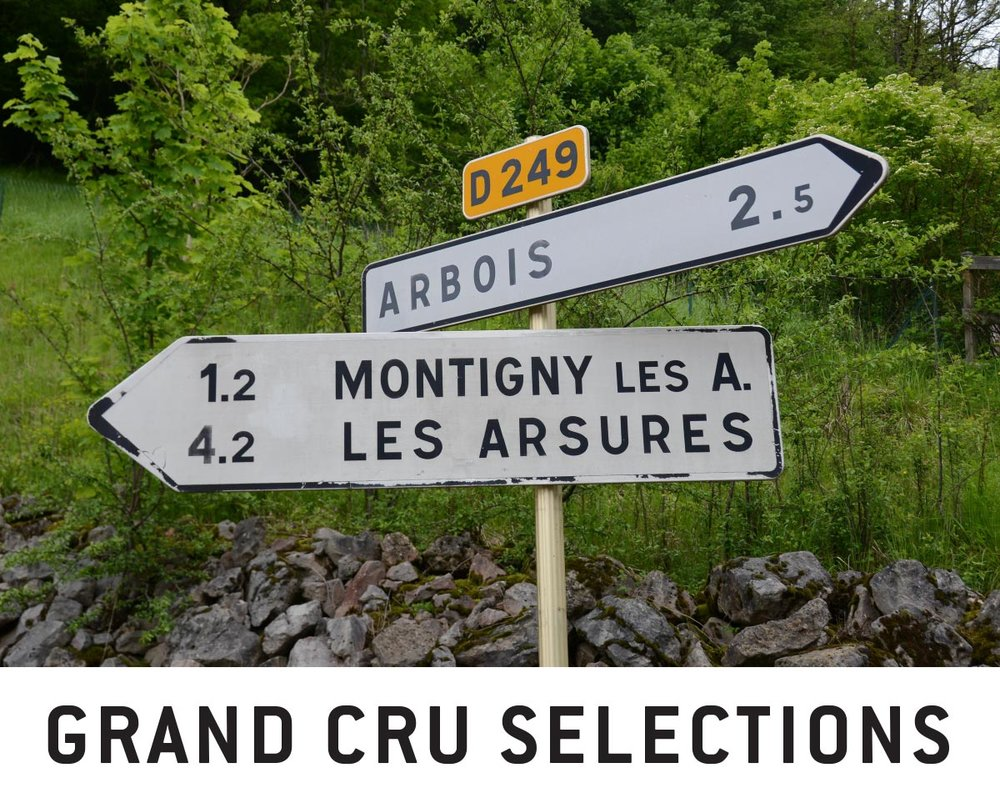 grand-cru-selections-arbois-jura