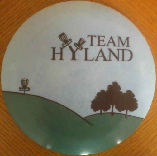 TeamHyland.png