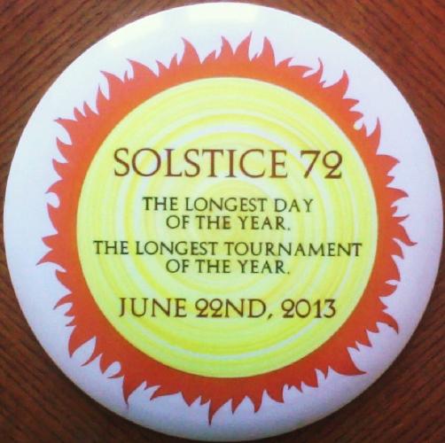 Solstice72.png