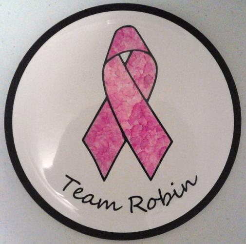 TeamRobin.png