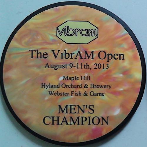 VibrAMOpen2013.png