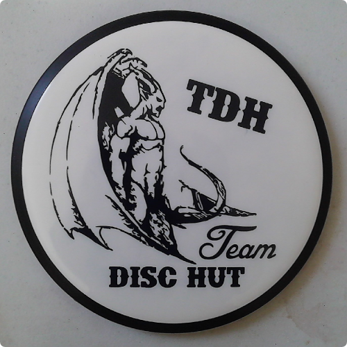 TeamTDH.png
