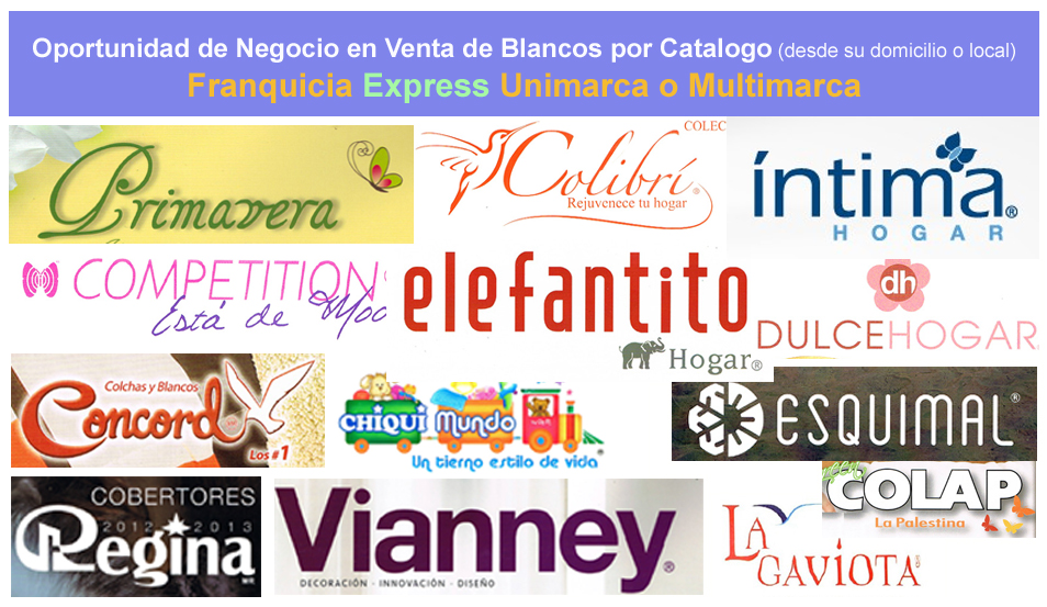 Catalogos de colchas for Articulos de decoracion por catalogo