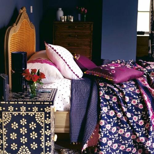 diseño-de-interiores-interior-design-home-inspiration--4.jpg