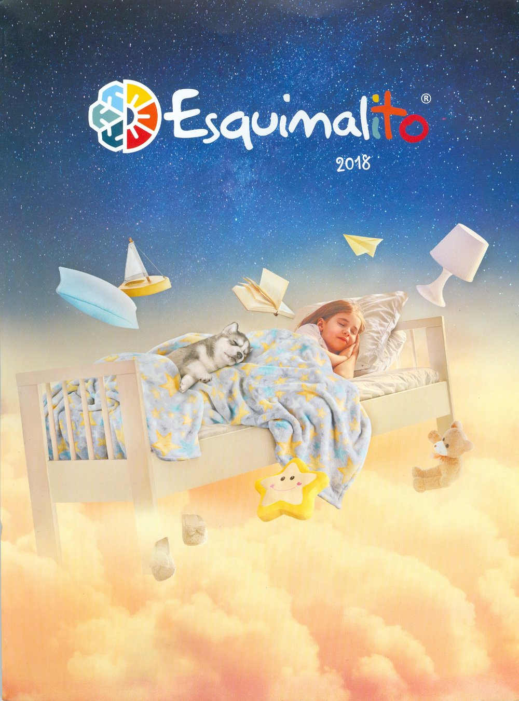 Esquimalito20190001.jpg