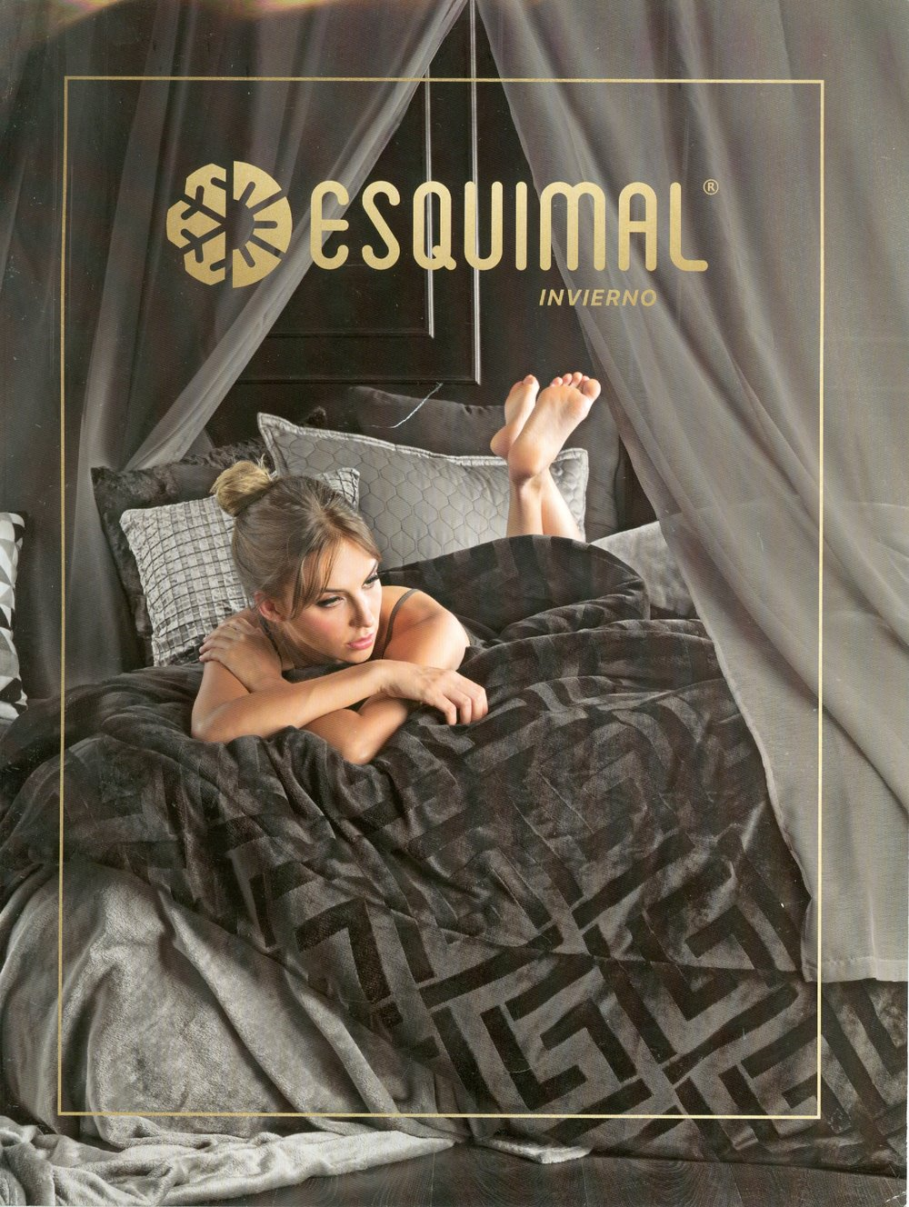 Esquimal20190001.jpg