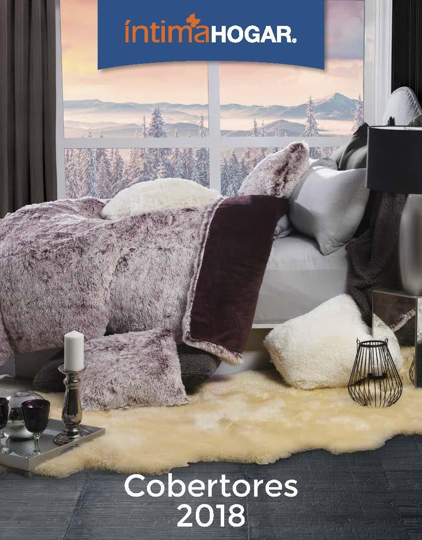 Intima Cobertores_Página_001.jpg