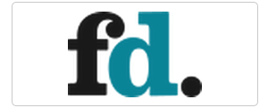 logo container fd.png