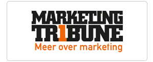 logo container marketing tribune.png