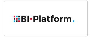 logo container bi-platform.png
