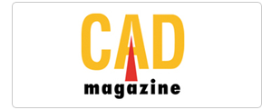 logo container cad magazine.png