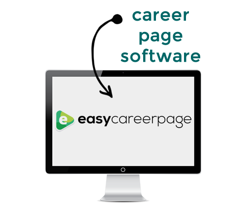 SME career page software. soon...