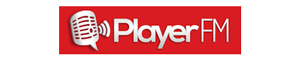 Subscribe in PlayerFM