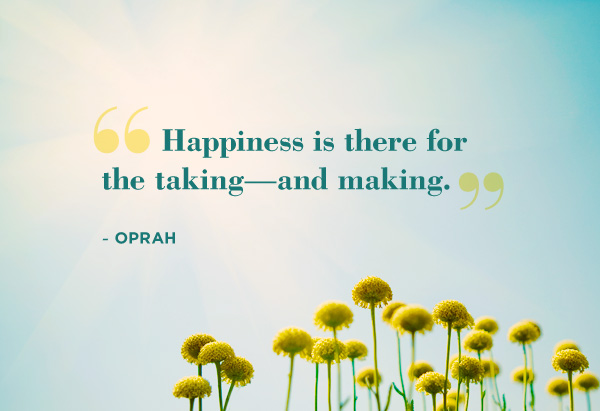 Image source: Oprah.com