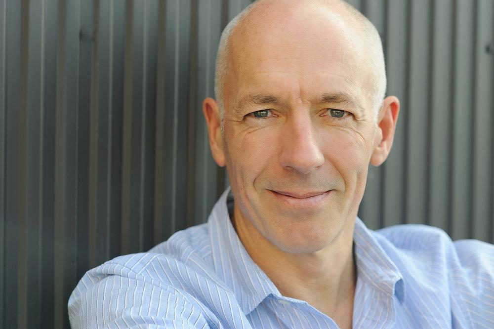 Rob Clare