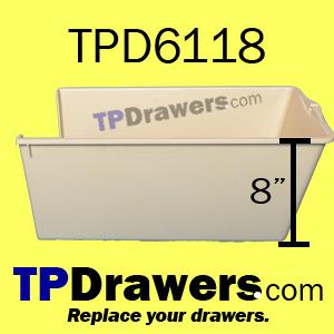 TPD6118_side-TPDrawers.jpg