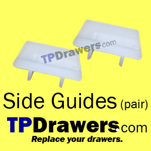 Side Drawer Guide - 1.jpg