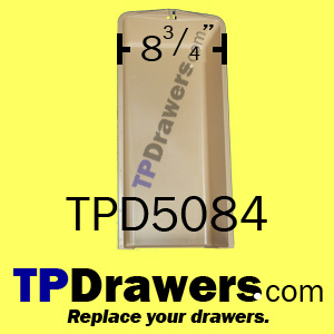TPD5084_top-TPDrawers.jpg