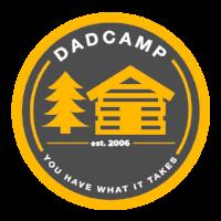DADCAMP-est06-01.png