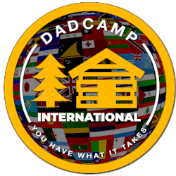 DADCAMP International Logo Final.png