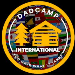 DADCAMP International Logo Final.png
