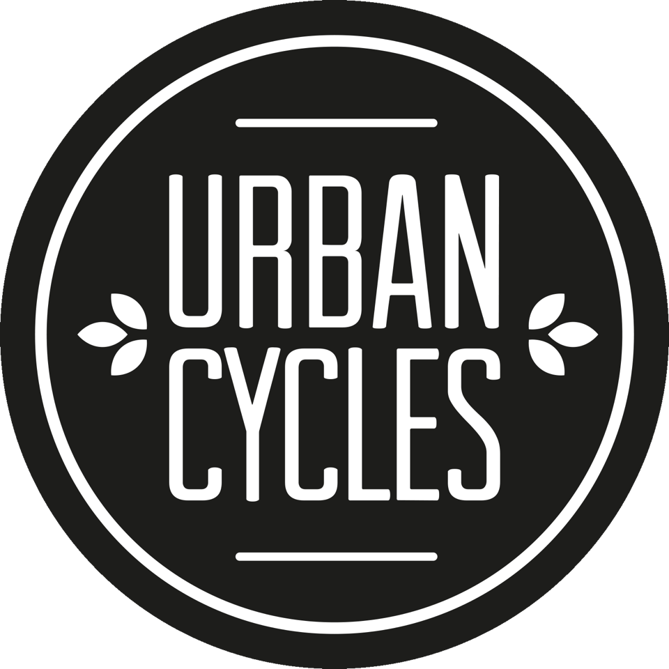 Urban Cycles - For All Things Urban Cycling