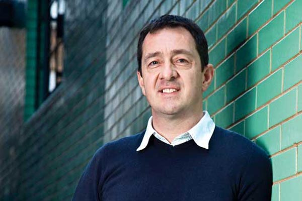 Chris_Boardman_portrait_R.jpg