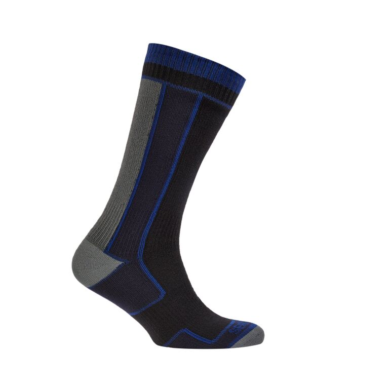 We love Sealskinz socks for their utter brilliance at doing the job on hand.