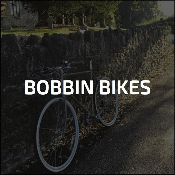Bobbin.jpg