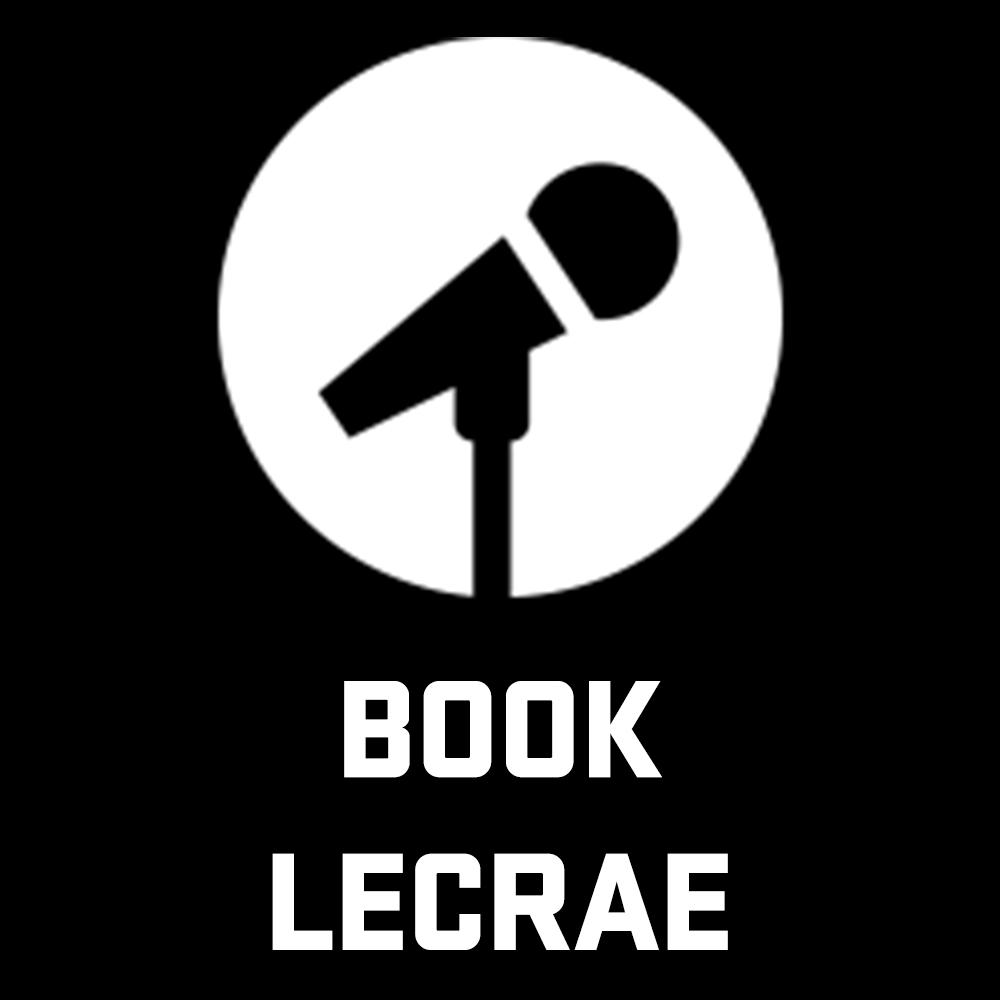 Lecrae Rehab Wallpaper