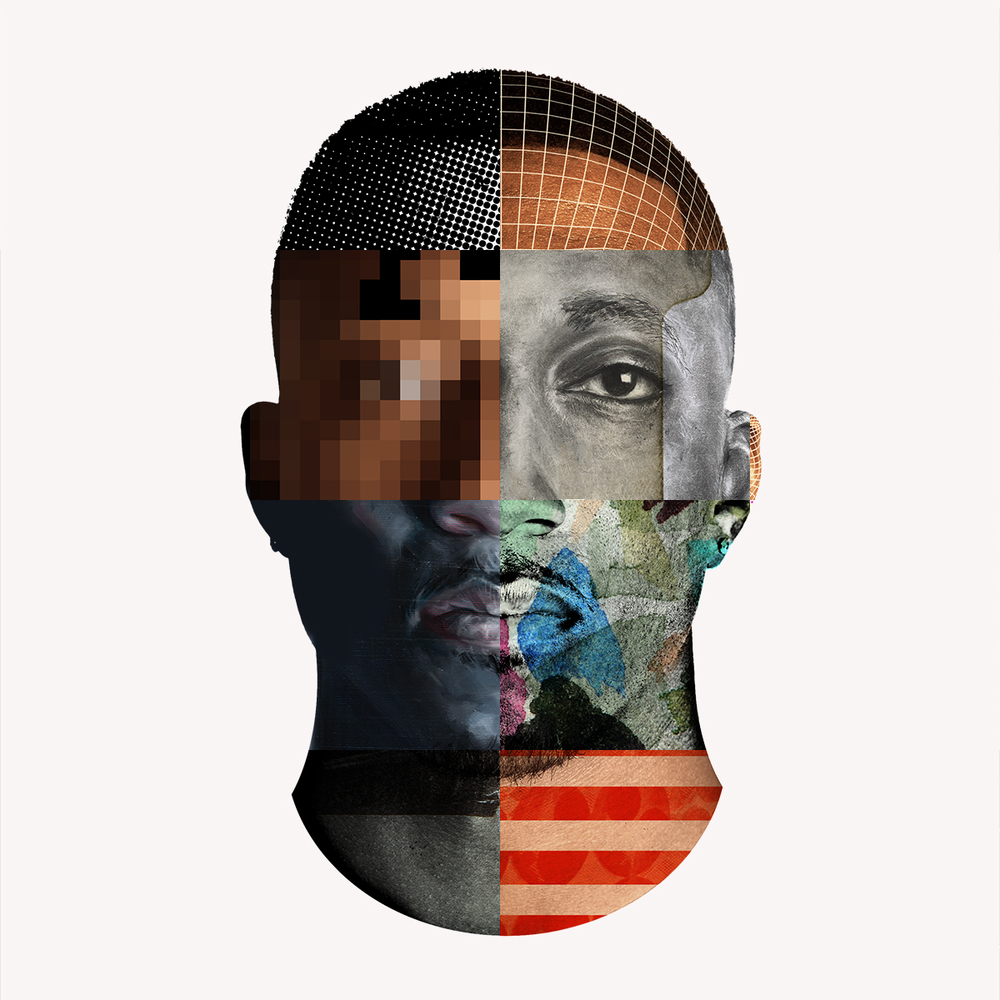 Lecrae_NonFiction_Single_Cover_1200.jpg