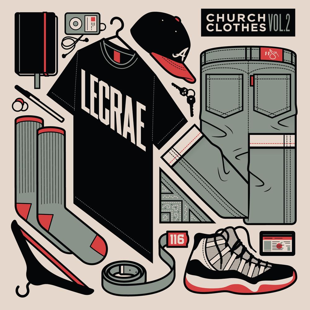 Lecrae_ChurchClothes2_NoDJ.jpg
