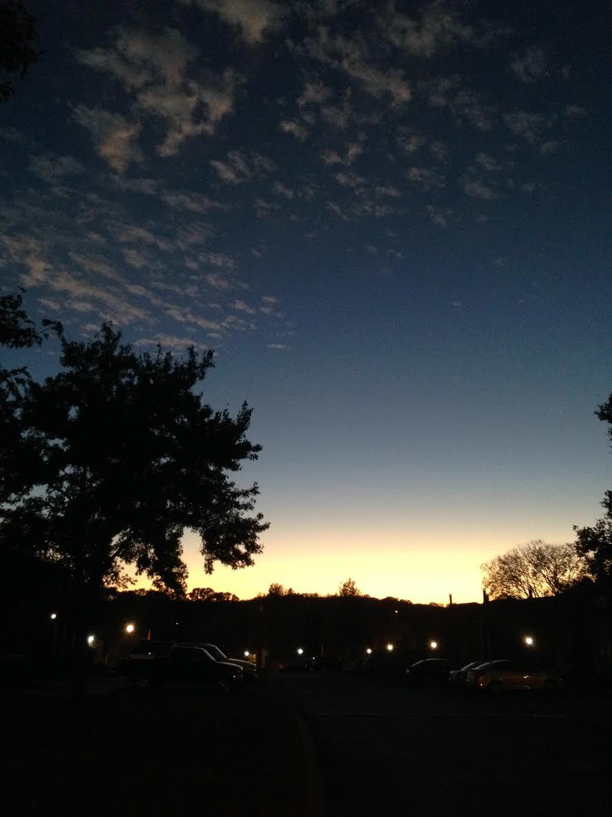sunset10.13.15.jpg