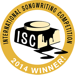 2014_ISCWinnersButton.png
