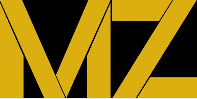 MZ_LOGO_5.png
