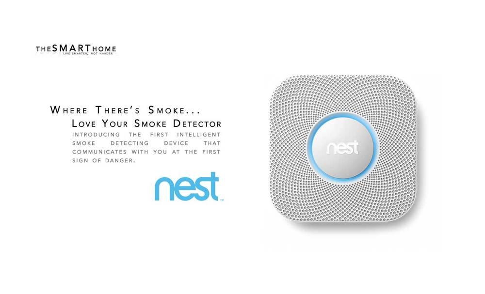 NEST_SMOKE_PAGE.jpg