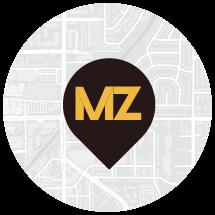 MZ_Map_2.jpg