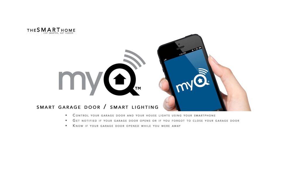 MyQ_PAGE.jpg