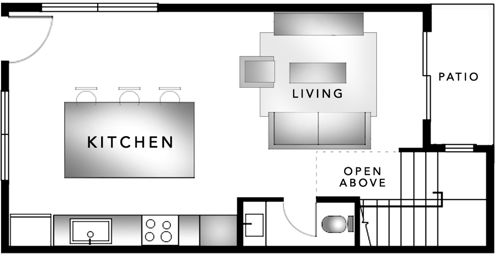 One-Bedroom-Plan-live.jpg