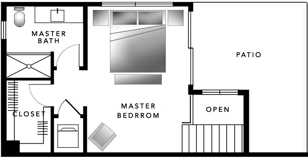 One-Bedroom-Plan-sleep.jpg