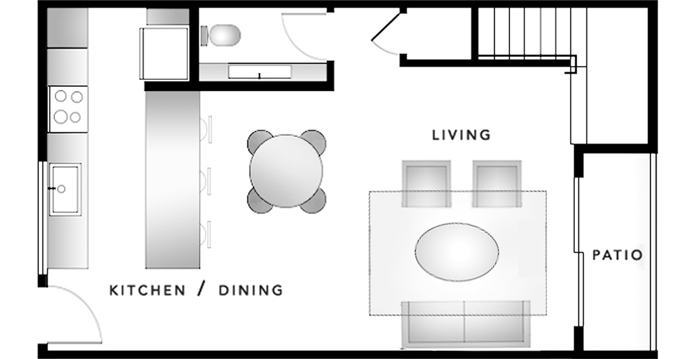 Two-Bedroom-Plan-live.jpg