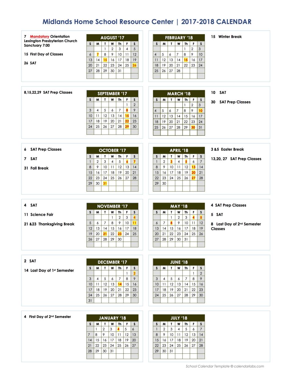 2017-2018 MHSRC Calendar.png
