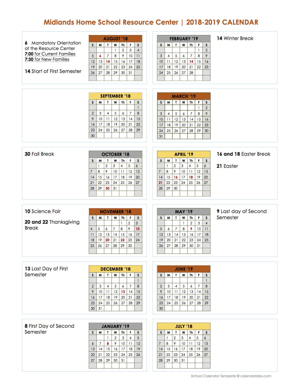 2018-2019 Calendar.png