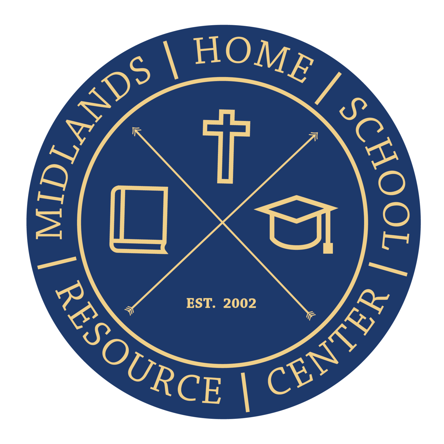 Midlands Home School Resource Center